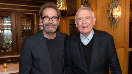 AXS TV 'Big Interview' season 8 premiere sneak peek: Huey Lewis talks adapting to hearing loss
