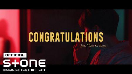 5 best Eric Nam music videos