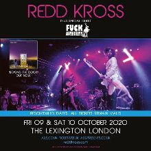 Redd Kross - RESCHEDULED tickets at The Lexington in London