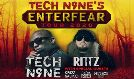 Tech N9ne tickets at The Complex in Salt Lake City