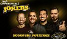 truTV Impractical Jokers 'The Scoopski Potatoes Tour' Starring The Tenderloins tickets at Target Center in Minneapolis