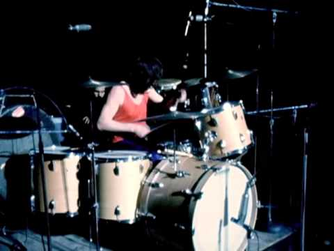 Top 13 best metal drummers