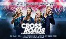 CROSSROADS – Symphonic Rock In Concert - NYTT DATUM tickets at ERICSSON GLOBE/Stockholm Live in Stockholm
