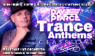 Dave Pearce Trance Anthems Classical - RESCHEDULED tickets at indigo at The O2 in London