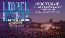 Lionel Richie - Nocturne Live at Blenheim Palace - RESCHEDULED  tickets at Blenheim Palace in Woodstock