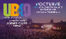 UB40 featuring Ali and Astro plus special guests Jimmy Cliff and Aswad - Nocturne Live at Blenheim Palace - RESCHEDULED tickets at Blenheim Palace in Woodstock