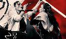 Evanescence & Within Temptation - RESCHEDULED TO 2021 tickets at Utilita Arena Birmingham in Birmingham