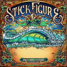 Stick Figure tickets at Mission Ballroom in Denver