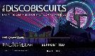 The Disco Biscuits tickets at Mission Ballroom in Denver
