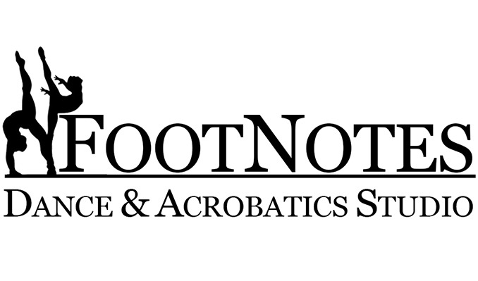 FootNotes Dance & Acrobatics Studio's Dance Showcases 2020 tickets at Infinite Energy Theater in Duluth
