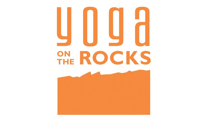 Yoga on the Rocks  July 11th 8:30AM  tickets at Red Rocks Amphitheatre in Morrison
