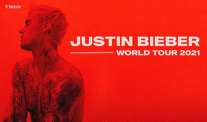 Justin Bieber tickets at The Forum, Inglewood tickets at The Forum, Inglewood