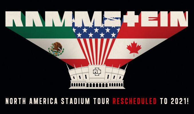 north-america-stadium-tour-2020