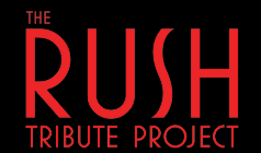 The Rush Tribute Project
