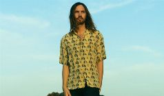 Tame Impala With Special Guest MGMT