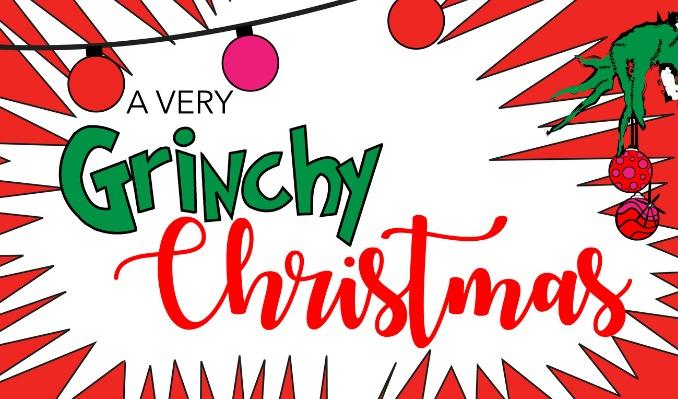 Duluth Ga Christmas 2020 Infinite Energy Theater tickets and event calendar | Duluth, GA