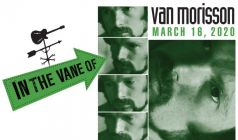 In The Vane of... Van Morrison