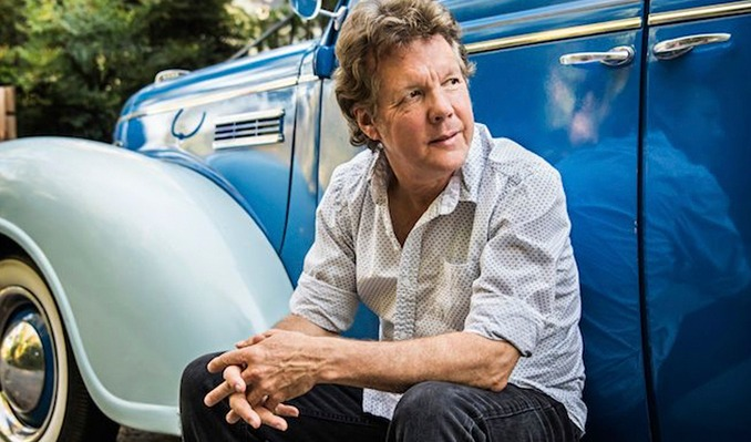 Steve Forbert  tickets at Rams Head On Stage in Annapolis