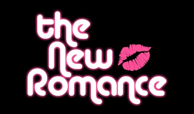 The New Romance tickets at Rams Head On Stage in Annapolis