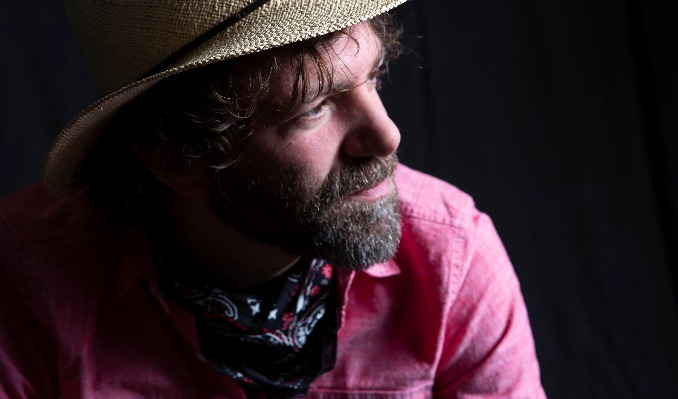 Stephen Kellogg tickets at Rams Head On Stage in Annapolis