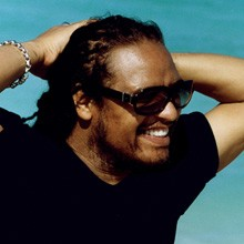 Maxi Priest tickets at City National Grove of Anaheim, Anaheim
