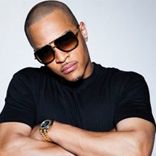 T.I. schedule, dates, events, and tickets - AXS