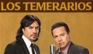 Los Temerarios tickets at Arlington Theatre, Santa Barbara