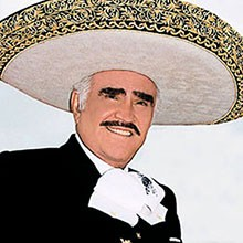 Vicente Fernandez Schedule Dates Events And Tickets Axs