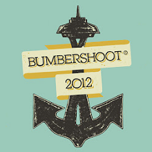 Bumbershoot: Seattle Music & Arts Festival