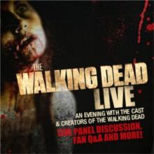 The Walking Dead Live!