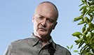 Creed Bratton tickets at Port City Music Hall, Portland