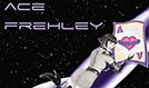 Ace Frehley tickets at Trees, Dallas/Ft. Worth