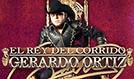 Gerardo Ortiz tickets at Rabobank Arena, Bakersfield