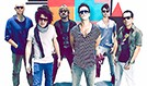 Los Amigos Invisibles tickets at The Plaza Live, Orlando