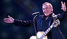 Neil Diamond tickets at Pepsi Center, Denver