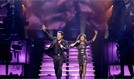 Donny & Marie tickets at St. Augustine Amphitheatre, St. Augustine