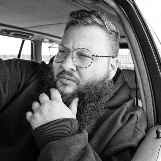 action bronson blue chips zip