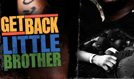 Little Brother tickets at Rams Head Live!, Baltimore
