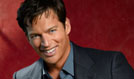 Harry Connick Jr tickets at St. Augustine Amphitheatre, St. Augustine
