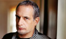 Donald Fagen tickets at The Capitol Theatre, Port Chester