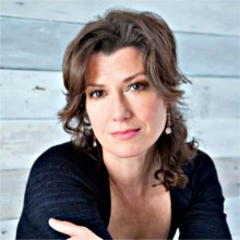 Amy Grant schedule, dates, events, and tickets - AXS