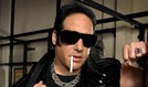 Andrew Dice Clay tickets at Capitol Theatre, Clearwater