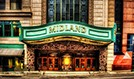 King Solomon Lives tickets at Arvest Bank Theatre at The Midland, Kansas City