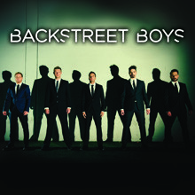 Backstreet Boys tickets at Jiffy Lube Live, Bristow