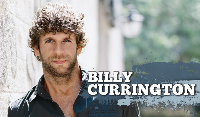Billy Currington @ Power Plant Live! tickets at Power Plant Live! in Baltimore
