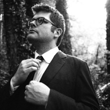 Colin Meloy