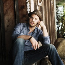 Gavin DeGraw  sc 1 st  AXS.com & Gavin DeGraw schedule dates events and tickets - AXS