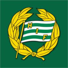 Hammarby