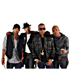 Jagged Edge Tour 2020 Jagged Edge schedule, dates, events, and tickets   AXS