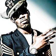 Juicy J Tour 2020 Juicy J schedule, dates, events, and tickets   AXS